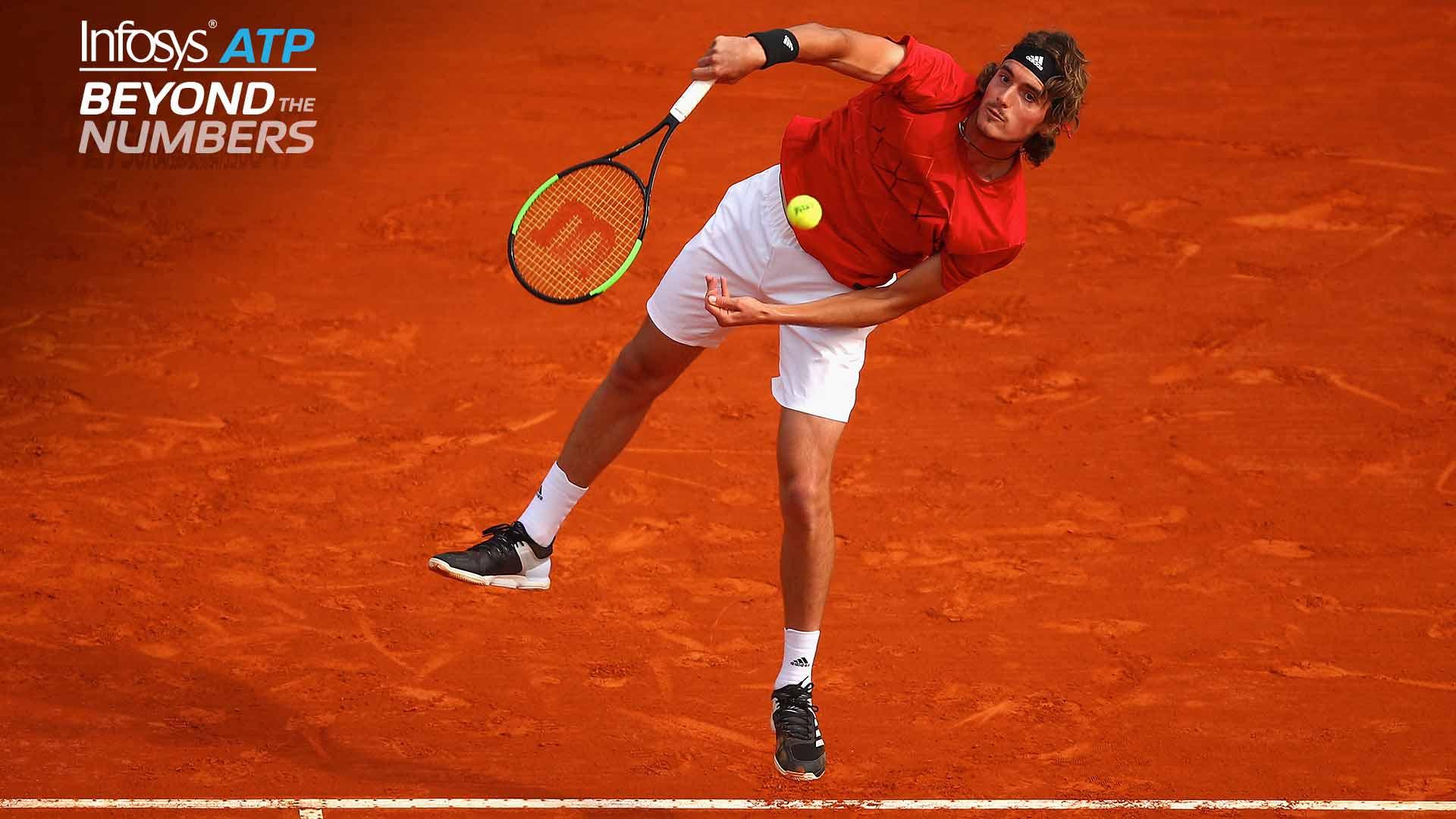 résultat tennis live