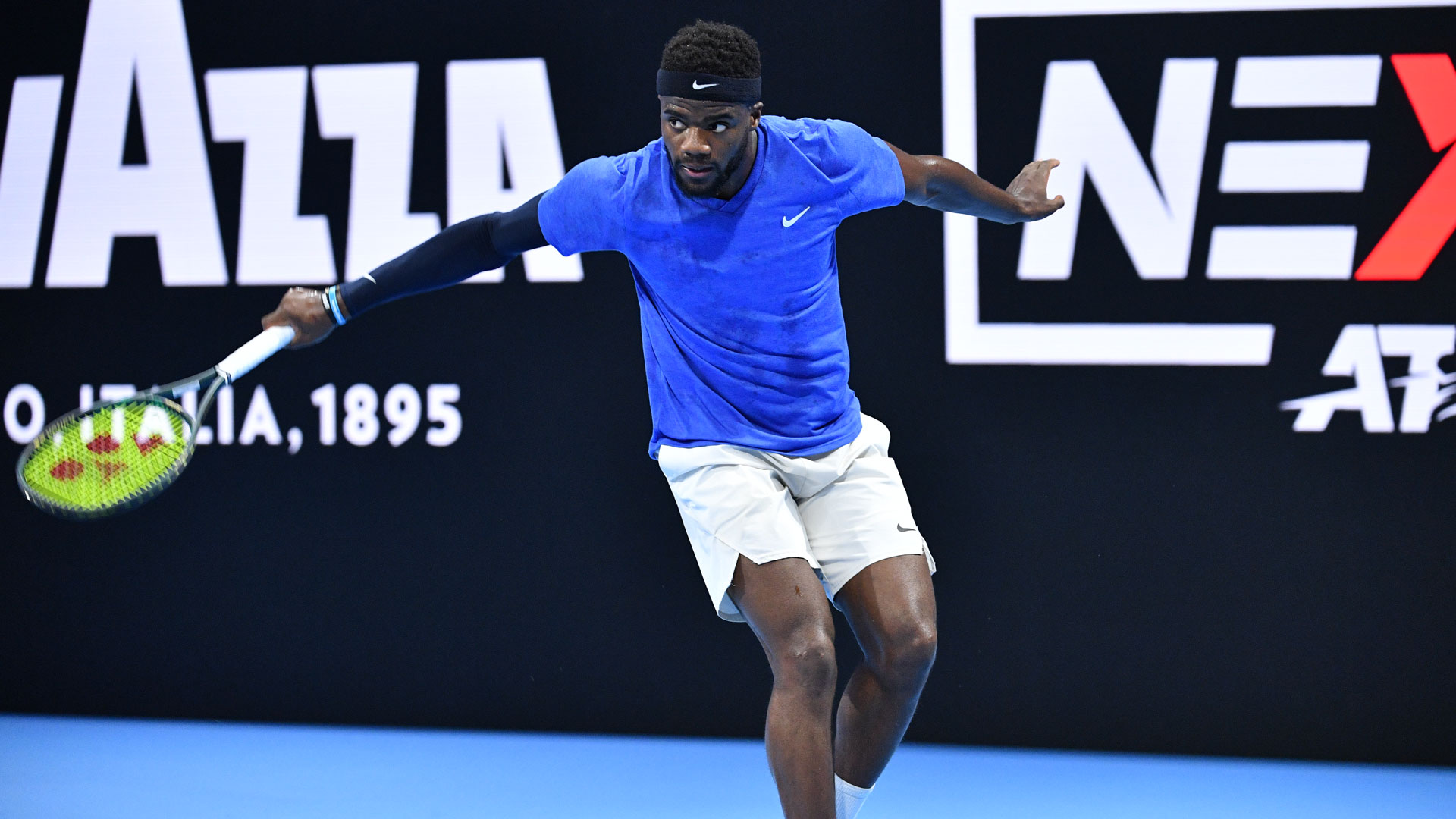 tiafoe-milan-2019-thursday-ng-2