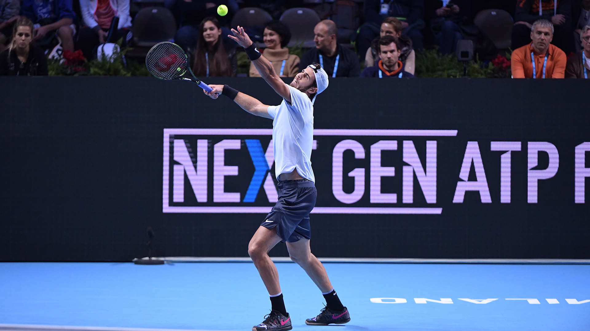 05-khachanov-milan-2017-2-tuesday
