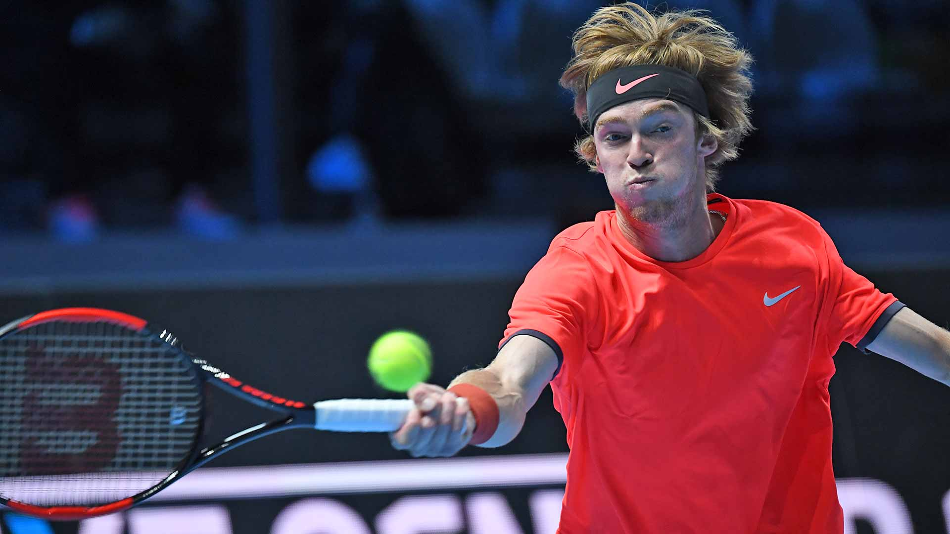 Rublev-Milan-2018-Thursday-Forehand